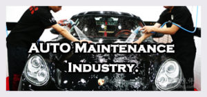 auto-maintenance-industry-lucohose