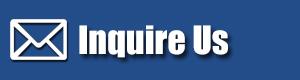 LUCHOSE-Inquire Us