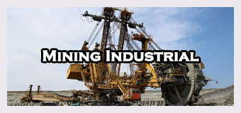 mining-industrial-lucohose