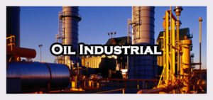 oil-industrial-lucohose