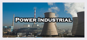 power-industrial-lucohose