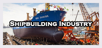 shipbuilding-industry-lucohose