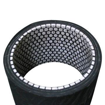 Ceramic Hose - LUCOHOSE Professional Ceramic Hose Manufacturer