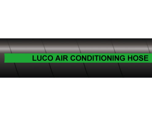 LUCOHOSE Air Conditioning Hose