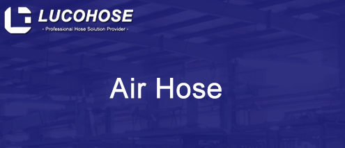 LUCOHOSE Air Hose