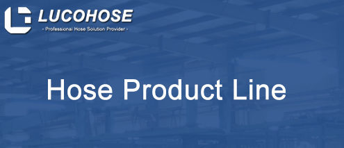 Hose Product Line