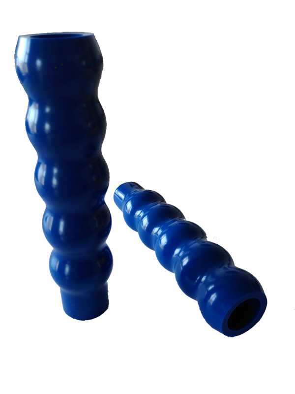 blue-bend-restrictor-lucohose
