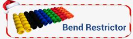 Bend Restrictor