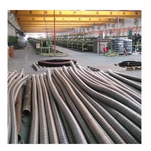 industrial-hose-lucohose-banner-03